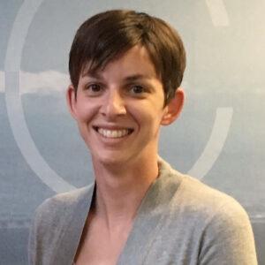 Bethany Sarazin